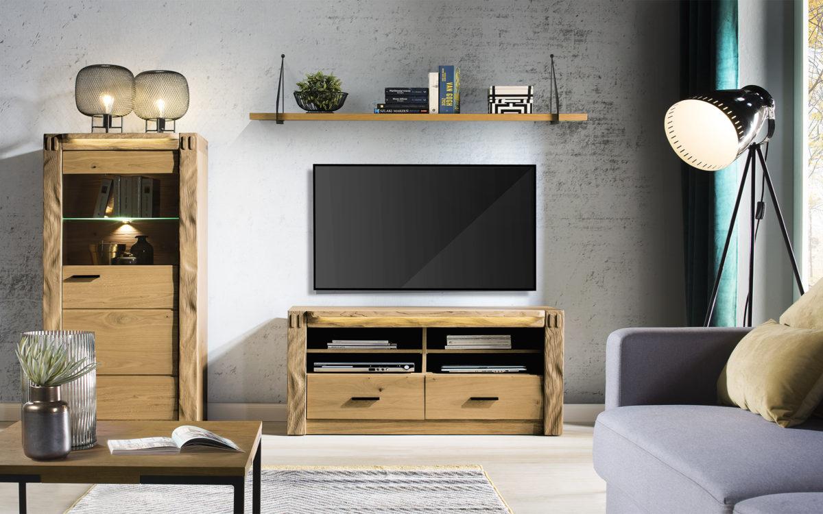 Польская мебель Flinstone DSC9656_2