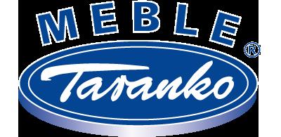 Интернет магазин польской мебели Таранко(Taranko) в Украине