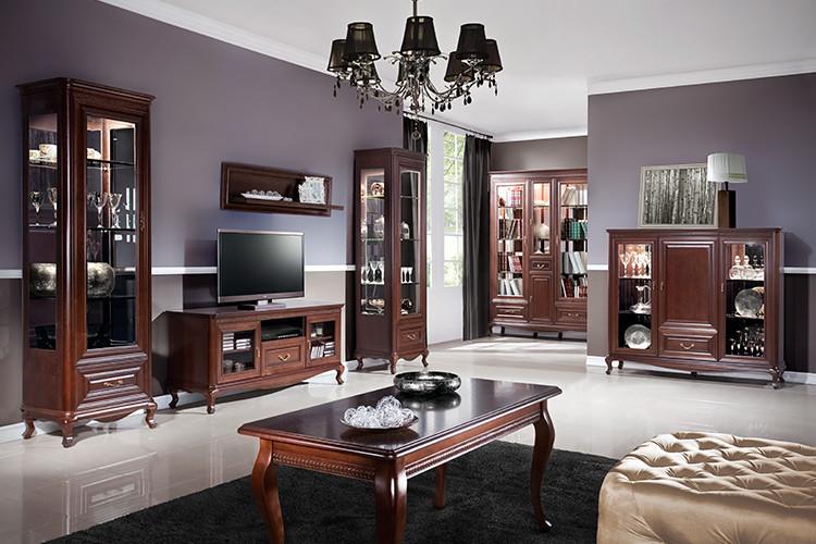 Польская мебель Verona Verona foto12