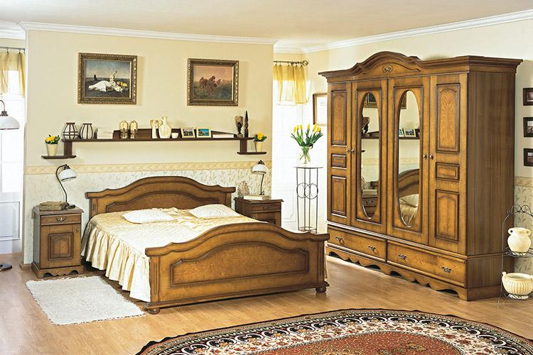 Польская мебель Ol-tar Ol-tar foto2