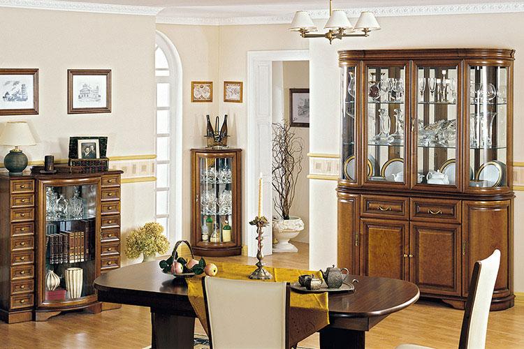 Польская мебель Zefir Zefir foto3