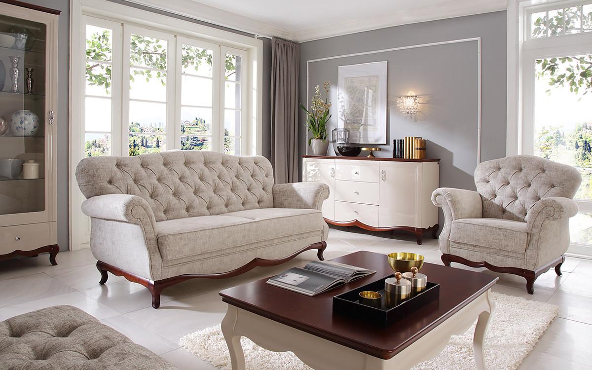Польская мебель Диваны Диваны Таранко