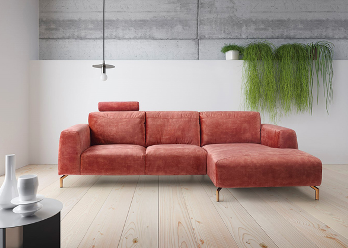 Польская мебель Calimero Calimero 1