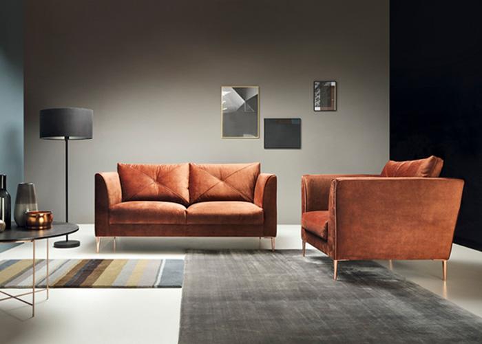 Польская мебель Farina Farina 1
