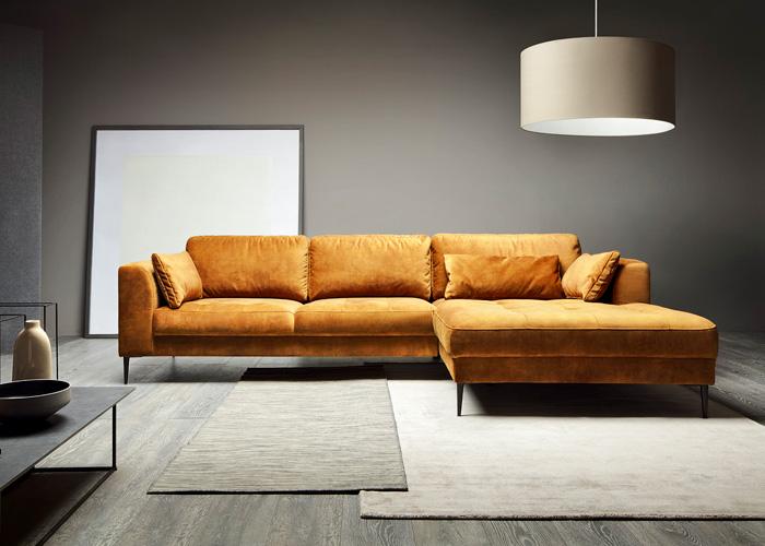 Польская мебель Luzi Luzi1