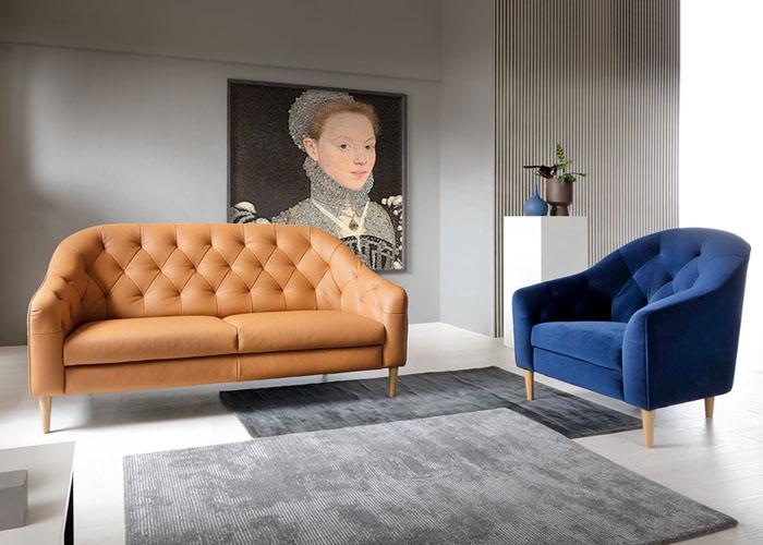 Польская мебель Stylo Stylo_ar1_2020_03-internet
