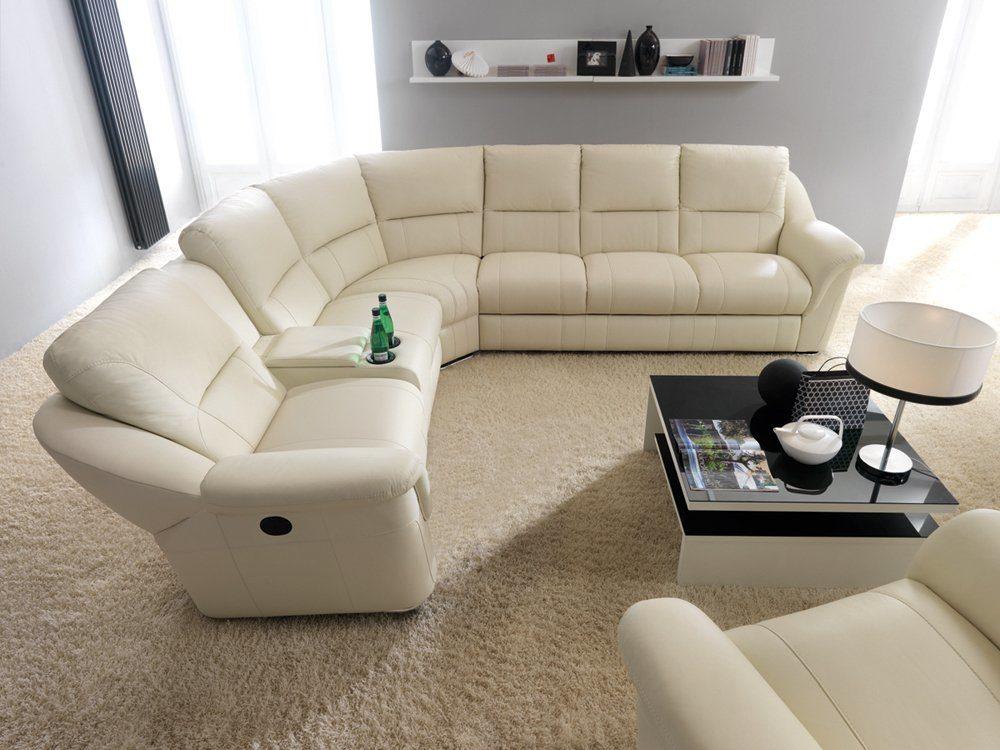 Польская мебель Malachit Malachit_IMS_aranz_02_poprawka-1