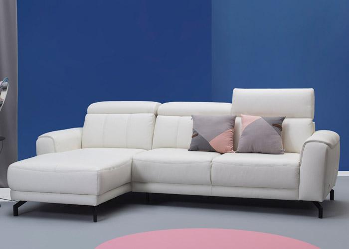 Польская мебель Milana Milana 10-1
