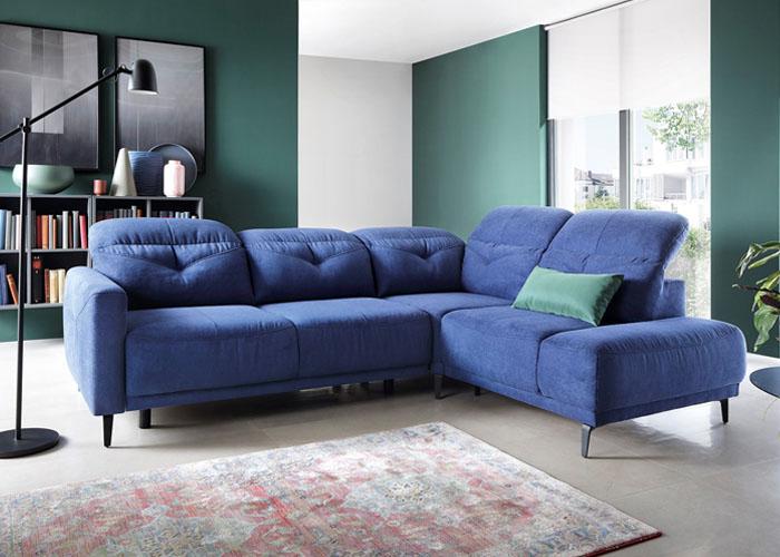 Польская мебель Sandra Sandra_25F-E-1HT-BK_fabric_Aston_KR10420_internet-1 (1)