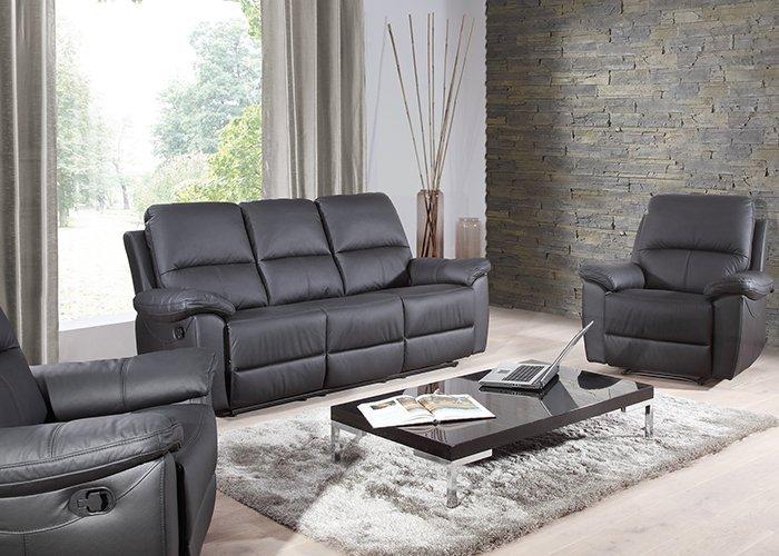 Польская мебель Twins TWINS
