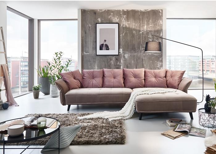 Польская мебель Charming charming-01