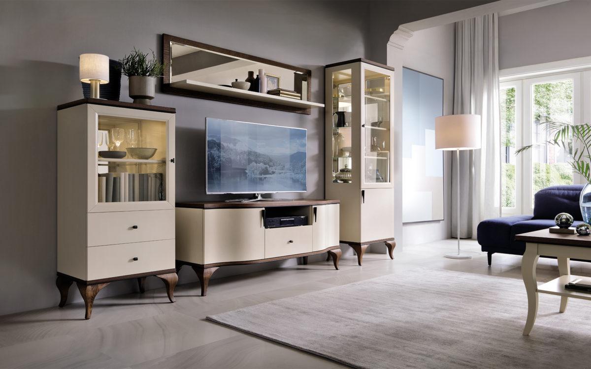 Польская мебель Lagos Lagos_2020-04-07_ar4_b