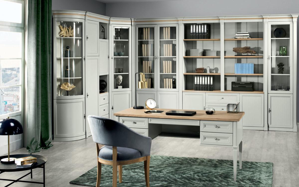 Польская мебель Merano MERANO_DSC_8278-gabinet-3-v7-1