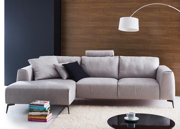 Польская мебель Calvaro 1-16