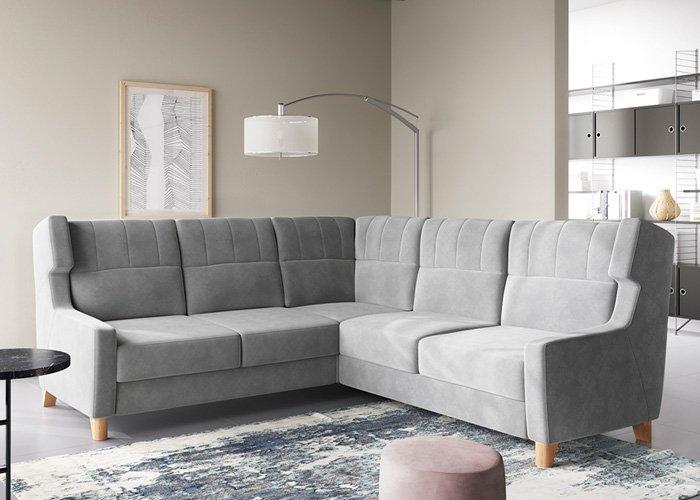Польская мебель Castel Castel_internet