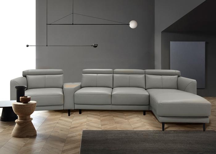Польская мебель Lyric Lyric_int.-1