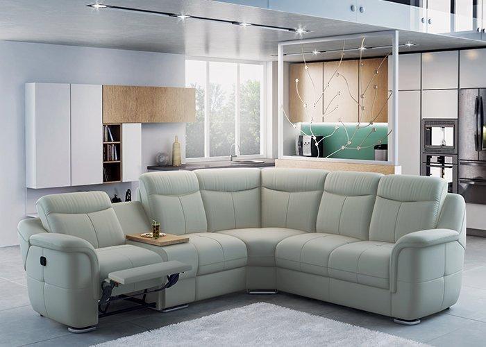 Польская мебель Santana Santana