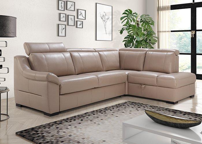 Польская мебель Sergio Sergio