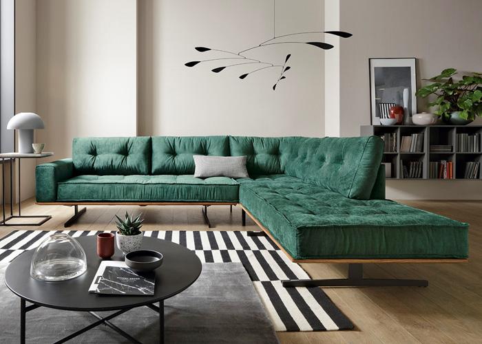 Польская мебель Spazio Spazio_narożnik-3-E-15HT_Monolith_KR10630_internet