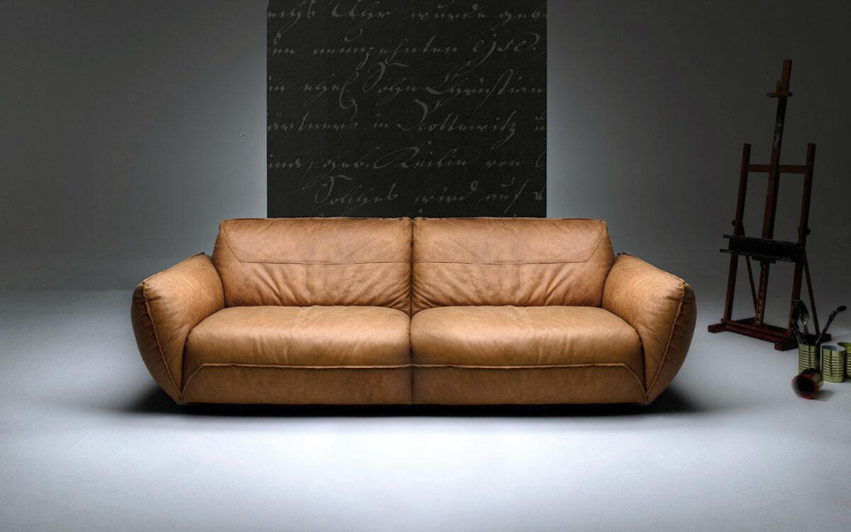 Польская мебель Be Chilled 3 be chilled