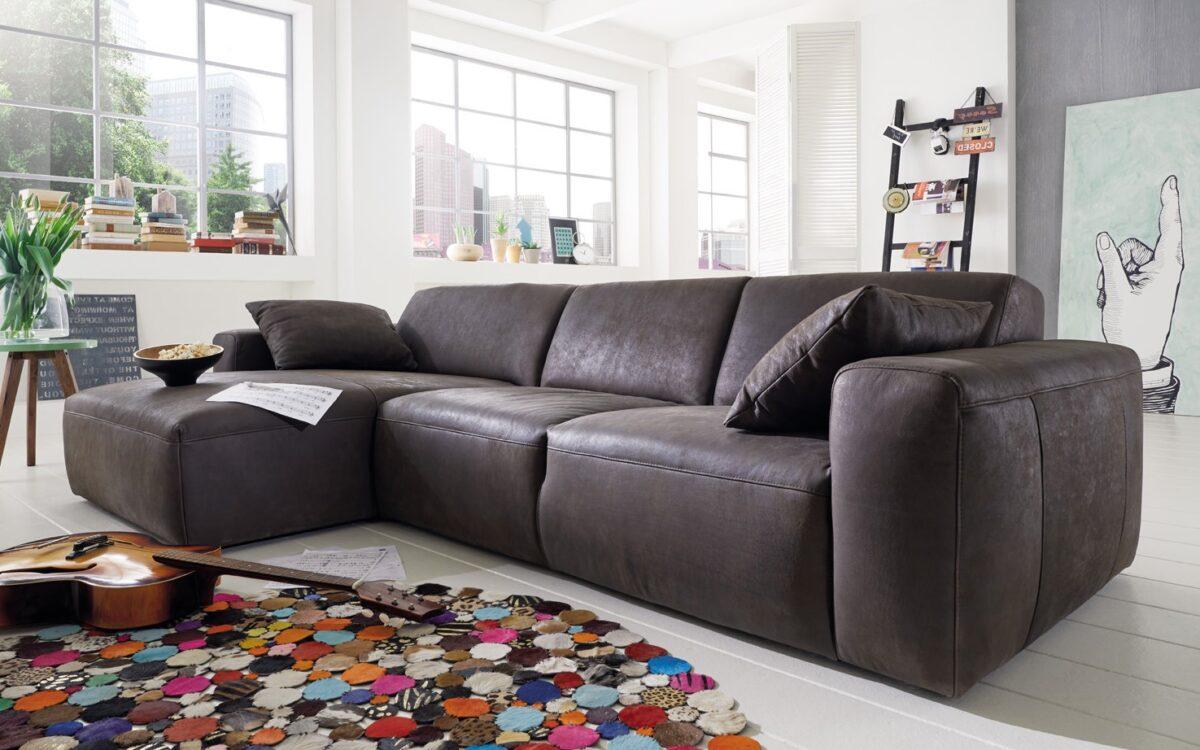 Польская мебель