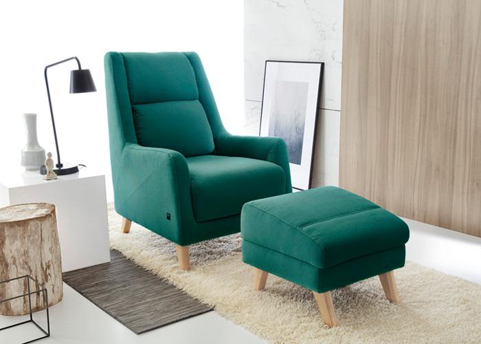 Польская мебель Fiord Fiord_internet2a