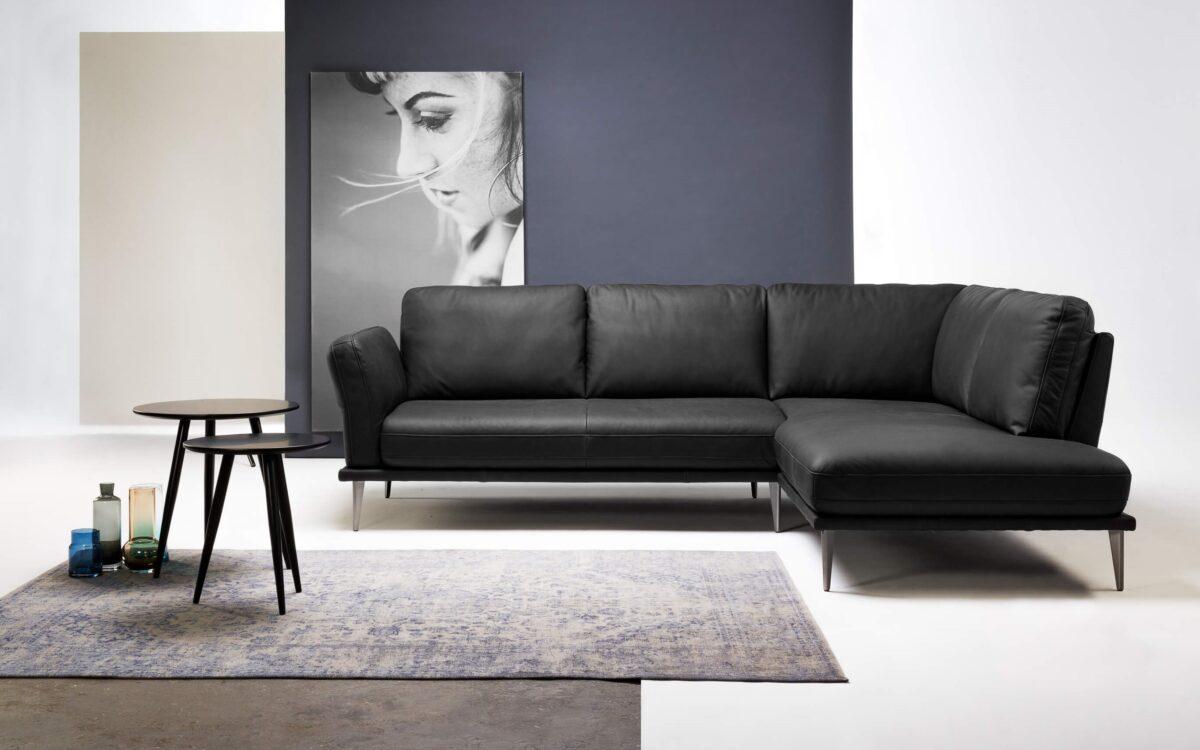 Польская мебель Be Plain be plain 2-OTM