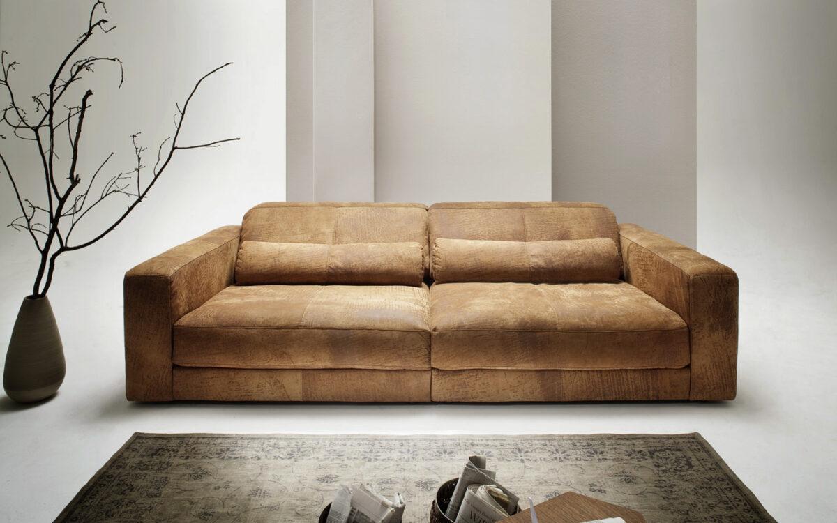 Польская мебель Be Sensual be sensual 2