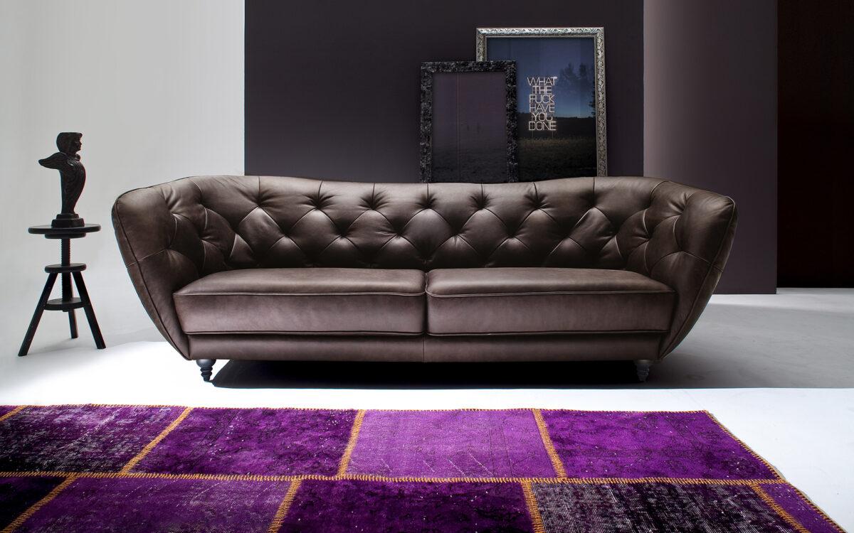 Польская мебель Be Stylish be stylish 1